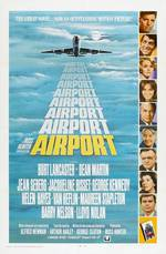 Movie Airport