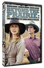 Movie Beyond the Prairie: The True Story of Laura Ingalls Wilder