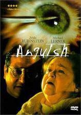 Movie Anguish