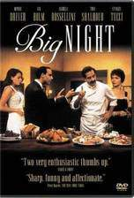 Movie Big Night