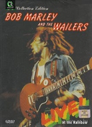 Bob Marley and the Wailers: Live! At the Rainbow