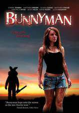 Movie Bunnyman