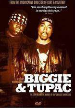 Movie Biggie and Tupac
