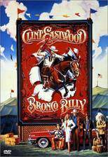 Movie Bronco Billy