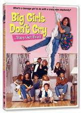 Movie Big Girls Don't Cry... They Get Even