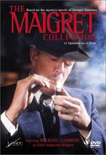 Movie Maigret