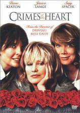 Movie Crimes of the Heart