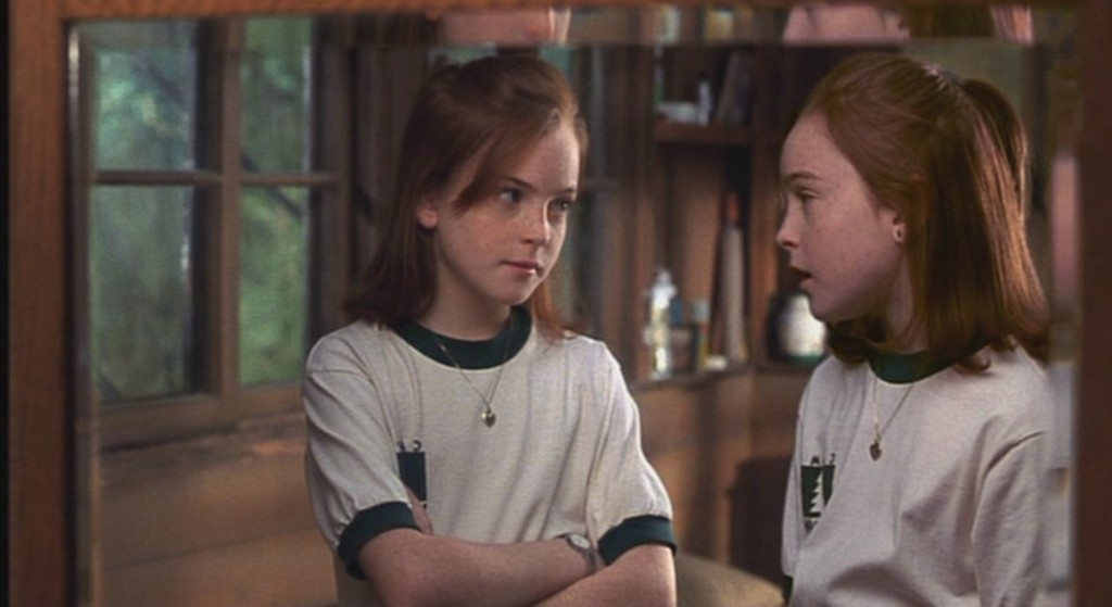 watch the parent trap 1998 full movie online