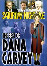 Movie Saturday Night Live: The Best of Dana Carvey