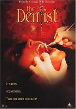 Movie The Dentist