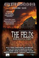 Movie The Fields