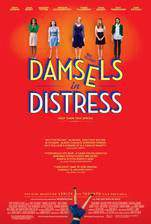 Movie Damsels in Distress