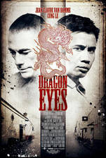 Movie Dragon Eyes