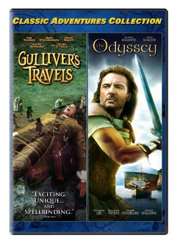 download the odyssey 1997 full movie