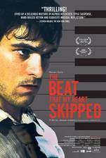 Movie The Beat That My Heart Skipped