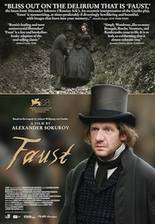 Movie Faust