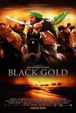 Movie Black Gold