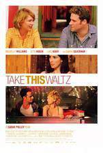 Movie Take This Waltz