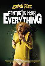 Movie A Fantastic Fear of Everything