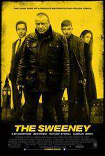 Movie The Sweeney