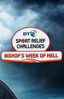 John Bishop's Sport Relief Hell