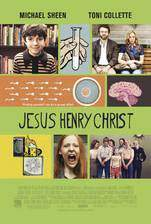 Movie Jesus Henry Christ