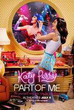 Movie Katy Perry: Part of Me