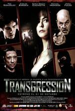 Movie Transgression