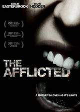 Movie The Afflicted