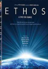 Movie Ethos
