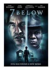 Movie Seven Below