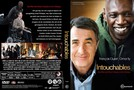 The Intouchables (1+1)