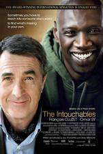 Movie The Intouchables