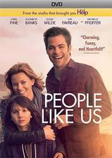 Movie People Like Us