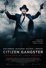Movie Citizen Gangster