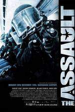 Movie The Assault