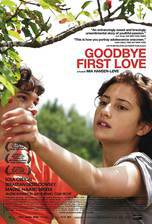 Movie Goodbye First Love
