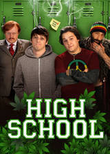 Movie High School