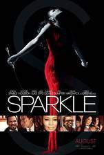 Movie Sparkle