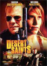 Movie Desert Saints