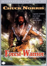 Movie Forest Warrior