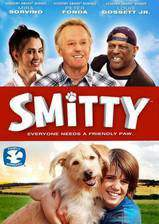 Movie Smitty