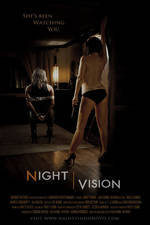Movie Night Vision