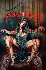 Movie Cassadaga