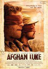 Movie Afghan Luke