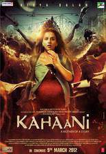 Movie Story (Kahaani)