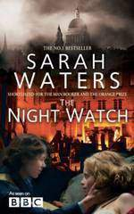 Movie The Night Watch