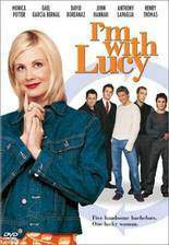 Movie I'm with Lucy