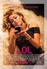 Movie LOL: Laughing Out Loud