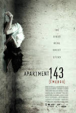 Movie Apartment 143
